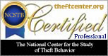 National Center for the Study of Theft Behaviors